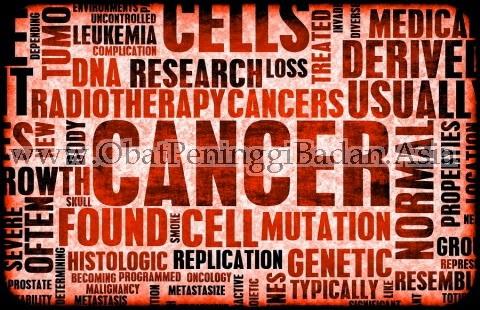 Kalsium Mengatasi Kanker Mengurangi Penyebaran Kanker Cancer Payudara Rahim Otak Kista Mium Antioksidan Manfaat Kalsium Selain Menyehatkan Tulang Obat Herbal Alami NHCP NCP Tiens Susu Kalsium Vitamin Suplemen Tiansh