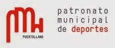 Patronato de Puertollano