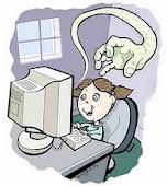 Recomendaciones para un buen uso y manejo de internet