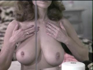 pornstar kay parker naked