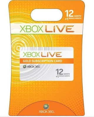 Xbox Must Have Accessories, Xbox Holiday gifts