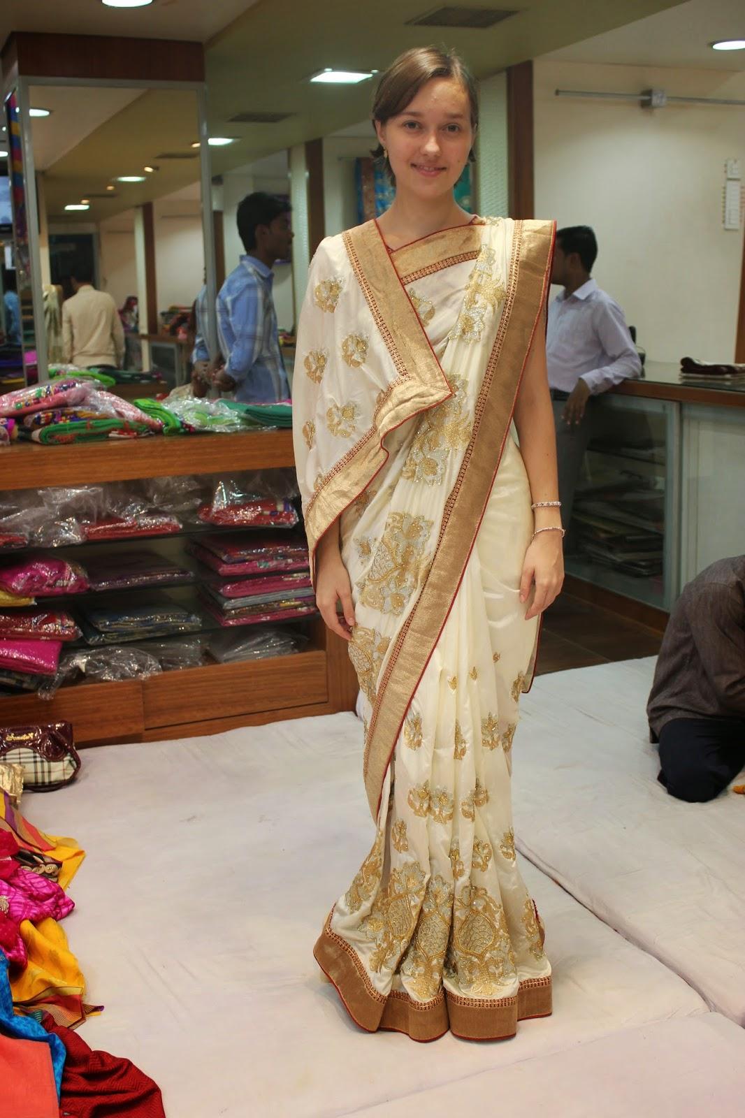Hochzeitssaison   Mein Auslandsjahr in Indien