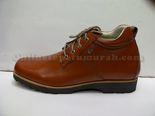 sepatu lacoste, sepatu lacoste boot, sepatu lacoste boots, toko lacoste boot, lacoste boot murah, lacoste boot baru, online sepatu lacoste boot, sepatu lacoste tinggi, jual lacoste boot, beli lacoste boot, belanja lacoste boot, pusat lacoste boot, gambar lacoste boot