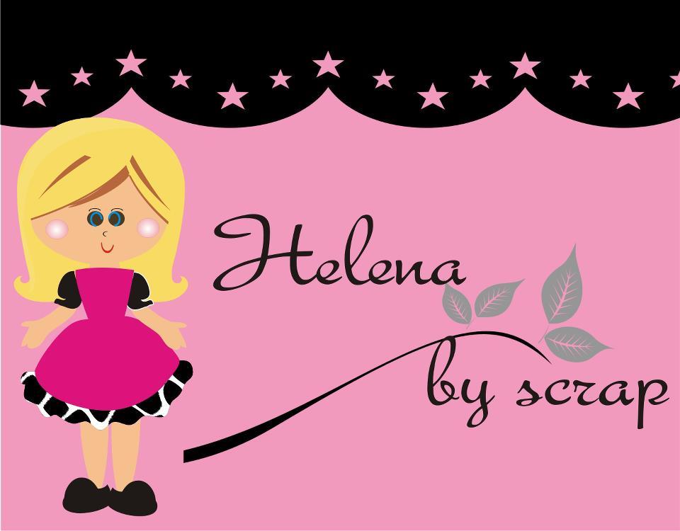 Helena by Scrap Festas&Presentes