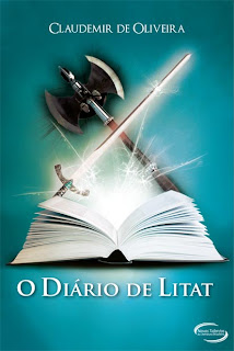 http://1.bp.blogspot.com/-cn19u2mQEXU/UNr4htPLO8I/AAAAAAAAAtI/Z3wmMIWzqkY/s1600/O+diario+de+Litat_Capa.jpg