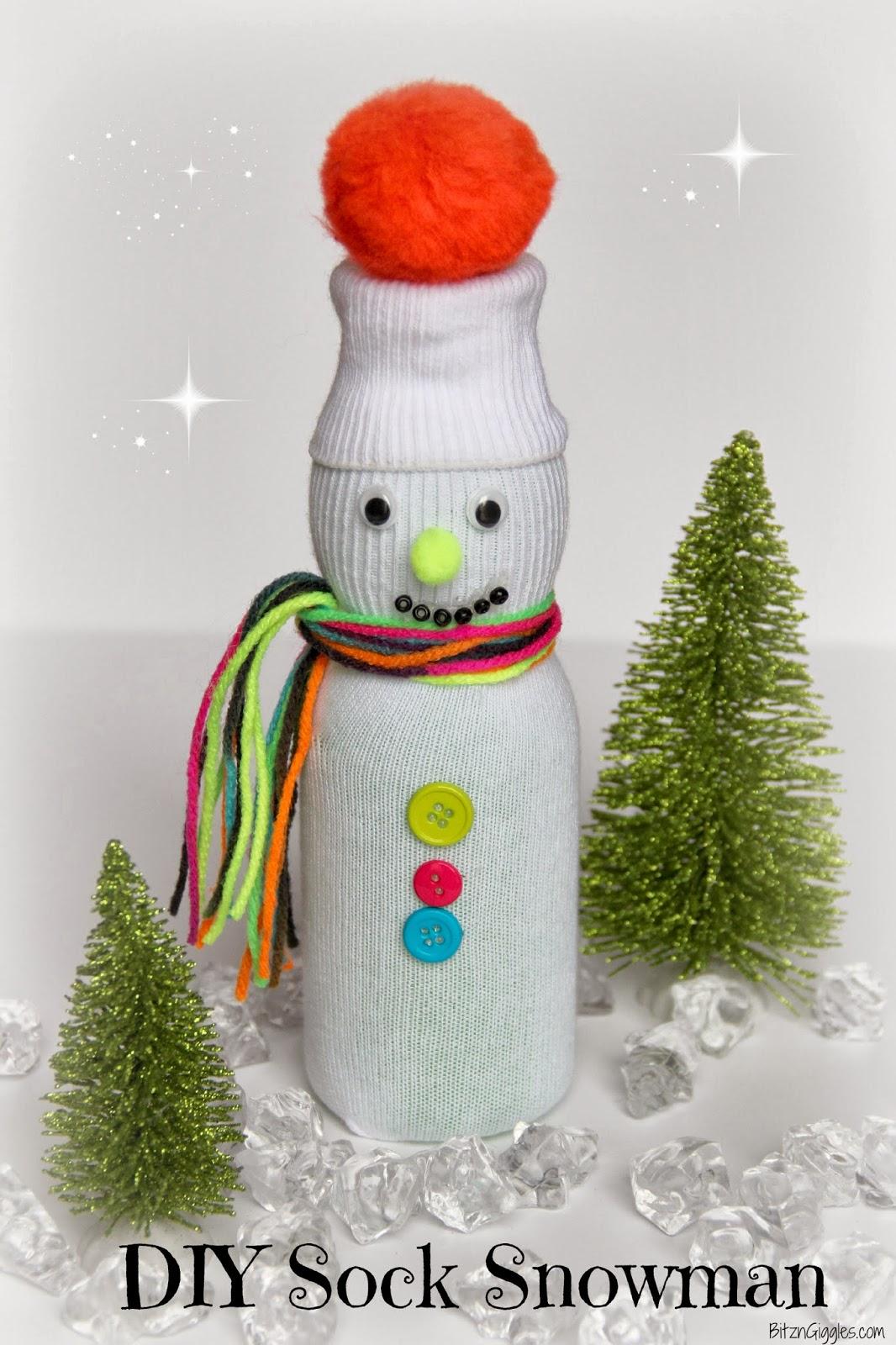 do you love cute snowmen as much as i do during the christmas season i ...