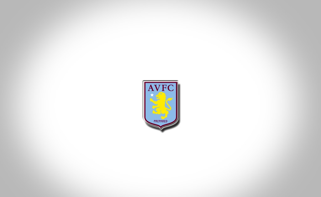 England Football Logos: Aston Villa Fc Logo Picture Gallery1