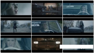 Carrie Underwood – Two Black Cadillacs (2013) 1080p Free Download