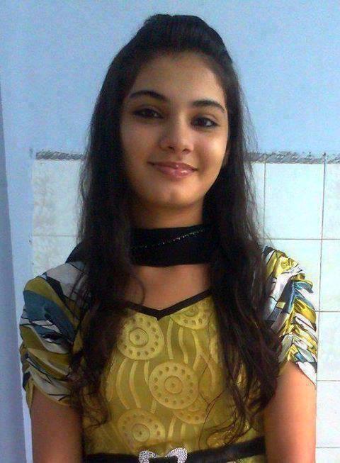 pakistani hot school girls № 24638