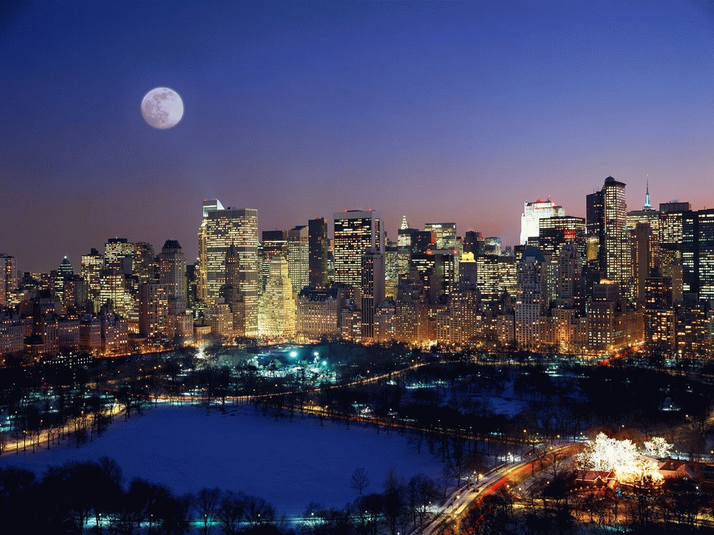 http://1.bp.blogspot.com/-cn5Ht1F7yEo/Tm-OInITroI/AAAAAAAAAZA/y6kCJkUPB50/s1600/Moonrise-Over-Manhattan-Island-New-York-08.jpg