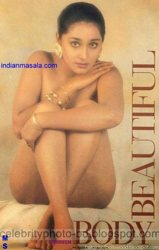 Bollywood%2BActress%2BWithout%2BClothes%2BPhotos025