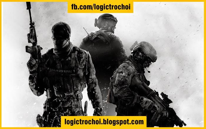 chiến tranh, câu đố, tư duy, toán học, IQ