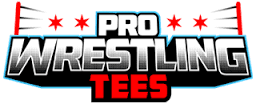 Pro Wrestling Tee's Store