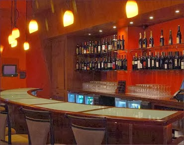 home bar design ideas