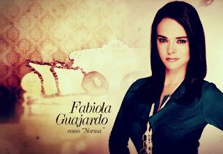 Fabiola Guajardo Revis...