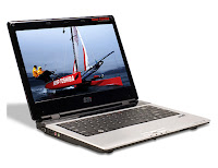 http://www.polishop.com.br/30193_NOTEBOOK-INFINITY-DUAL-CORE-320GB-IS1412-TOSHIBA/p