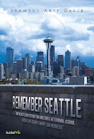 My Book: Remember Seattle