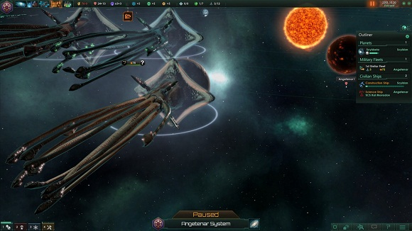 stellaris-utopia-pc-screenshot-katarakt-tedavisi.com-3