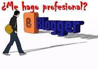 comoserbloggerprofesional