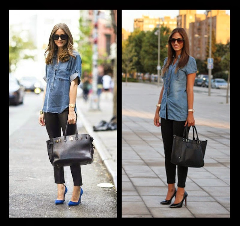 blogger_style_fashion_it_girl_moda_tendencia_vestido_sheinside_zara_outfit_Olivia_Palermo_get_the_look_copia_look_consigue