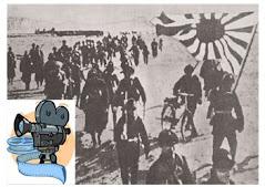 VIDEO: SERANGAN JEPUN KE ATAS TANAH MELAYU (1941)