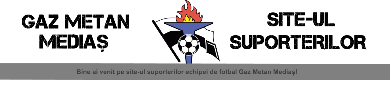banner Liga a 2-a