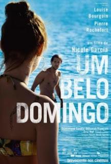 Um Belo Domingo Dublado Online