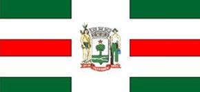 Conheça Tarauacá