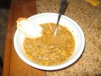 Apricot-Lentil-Soup-recipe