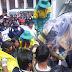 El Alto: Chapetón disuelve EMALT porque no era sostenible