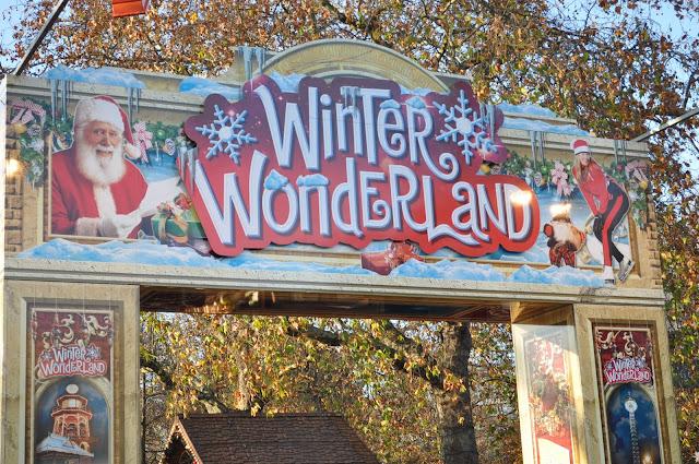 Winter+Wonderland+Hyde+Park+London+entrance