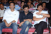 Kaai Raja Kaai Audio launch-thumbnail-15