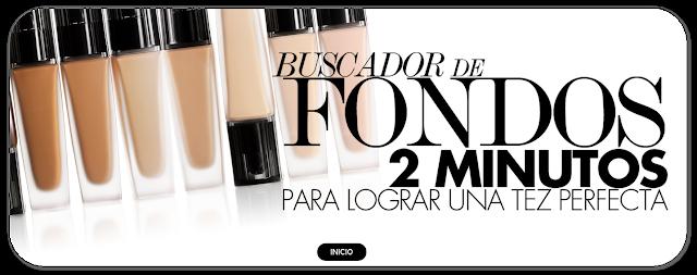 fondos-maquillaje-buscador-bases-lancome-fluida-compacta-mate-brillante-radiante