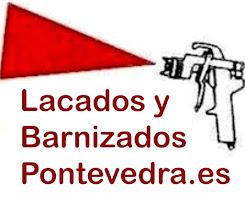 LACADORES CUALIFICADOS