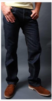 Buy  LEVIS 501 DENIM DB DARK BLUE JEANS at surpluss