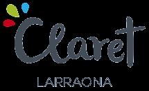 Colegio Cardenal Larraona