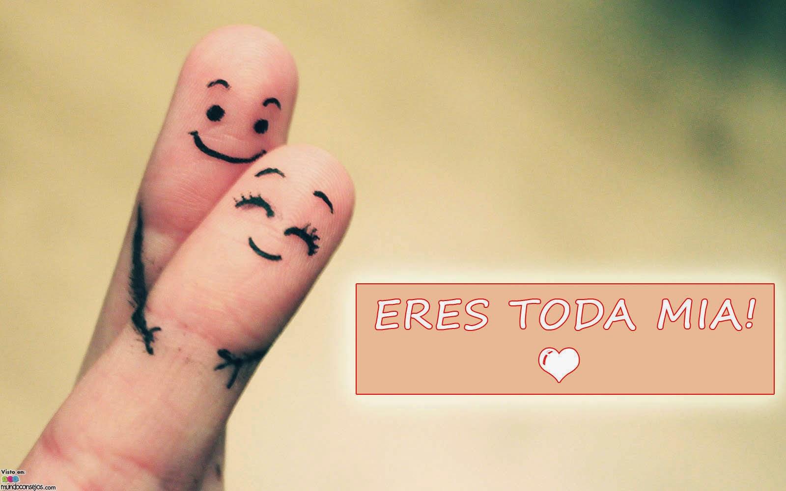 Imagenes de Amor Para Fotos de Portada de Facebook Portadas de Amor Para Facebook