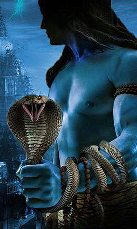 lord shiva angry hd - photo #6