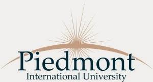 Piedmont International University
