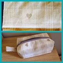 #handmade #fattoinitalia #madeinitaly #scampoli #tessuto #personalizzazioni #tissue #customatization #nome #name #nomepersonalizzato #customizationname #bag #borsa #bags #borse #beautycase #pouch #pouches