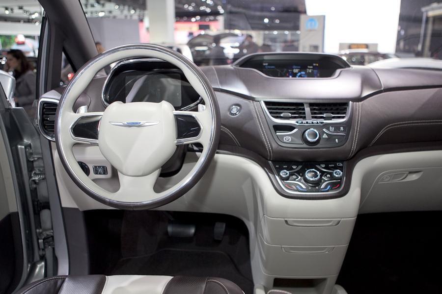 chrysler 700c concept 2013 info new car. Black Bedroom Furniture Sets. Home Design Ideas