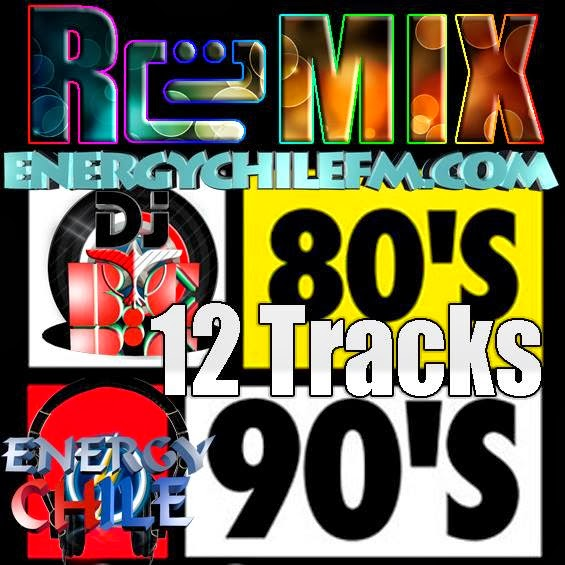 Descargar gratis pack remix 80s y 90s dj b c descargar Best 80s house remixes