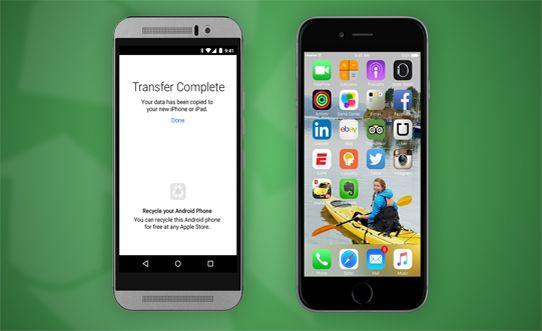 تطبيق آبل الجديد يحصل على تقييمات و تعليقات سيئة جداً بعد طرحه في متجر جوجل بلاي