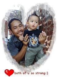 Abi & Ammar