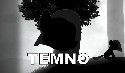 The TEMNO banner from their website.