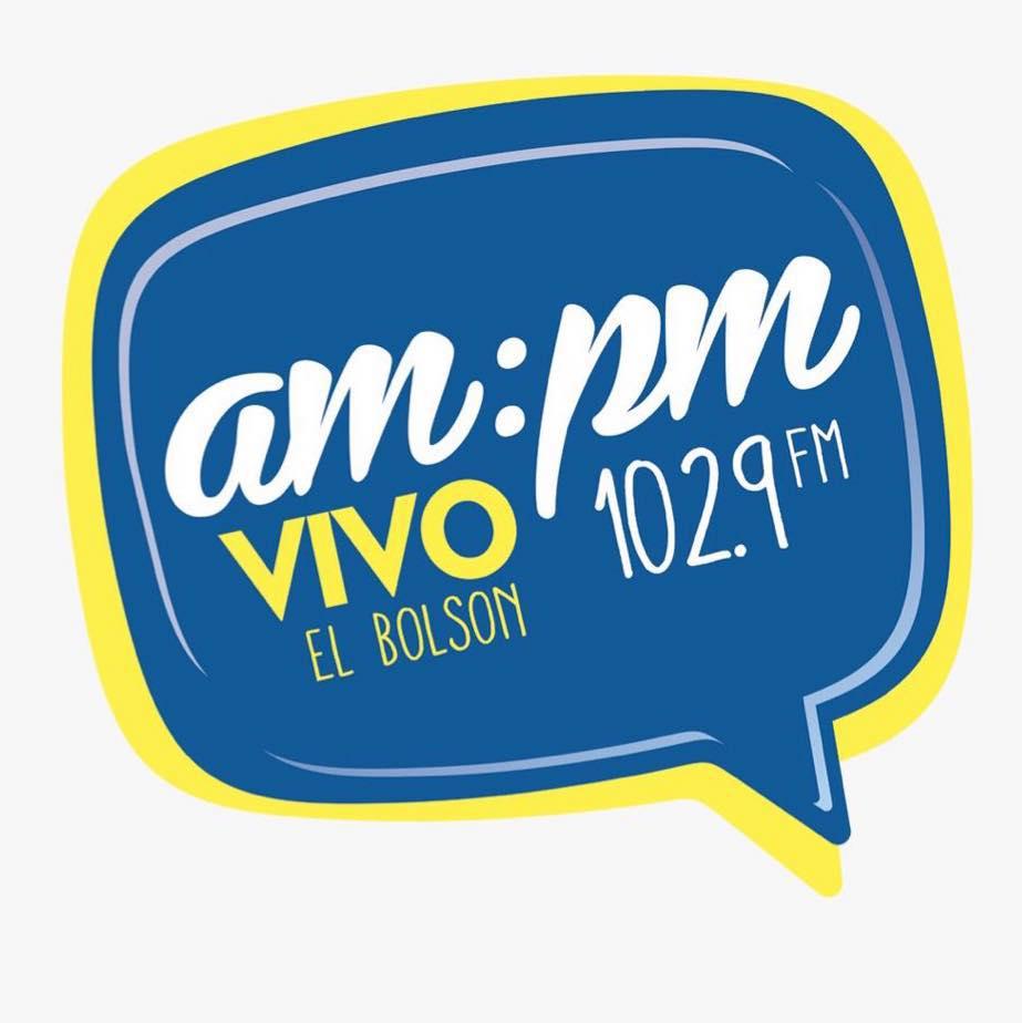 AmPm  102.9 FM El Bolson