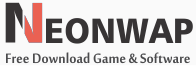 Neonwap - Free Download Game and Software
