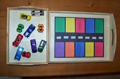 http://theprincessandthetot.blogspot.ca/2012/04/whats-on-tray-car-theme.html