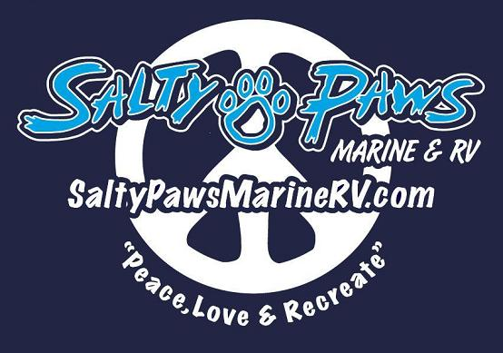 Salty Paws Marine and RV