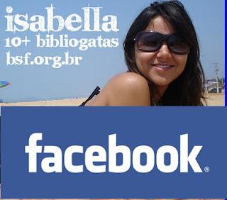 Imagenes para facebook y fotos para facebook bonitas